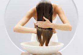 Những điều phái đẹp cần biết để tóc mọc dài và chắc khỏe