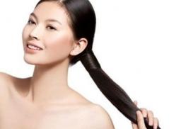 Duy trì 7 thói quen cho tóc nhanh dài và mềm mượt trong mùa hè