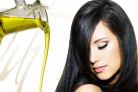 Những nguyên liệu rẻ tiền giúp chăm sóc, phục hồi tóc